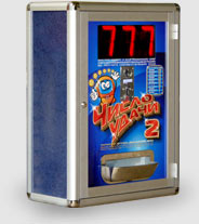 Игровые автоматы столбик монетные игровые автоматы бесплатно crazy fruit играть